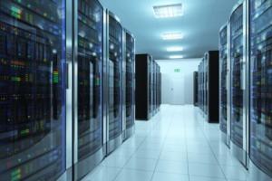 Vorteile einer Cloudumgebung für Magento shop hosting