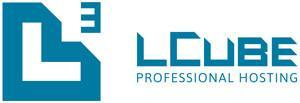 LCube - Professional Hosting Blog